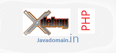 enabling Xdebug in PHP eclipse