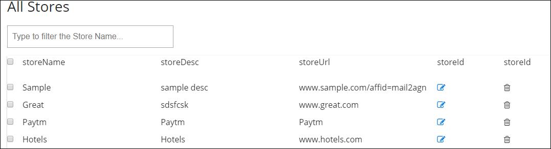 Ngx-datatable with Angular 4/5/6 Example - NgDeveloper